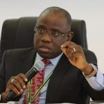 BONGA SOUTH WEST APARO, FPSO TO ACHIEVE 80% NIGERIAN CONTENT – SNEPCO