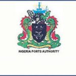 We have fully settled 2008 Disengaged Workers- NPA Boss