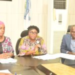 NDDC Partners IFAD in $129m Job Creation Project
