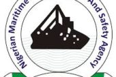 We Are Mapping Out Plans To Access Oil Spills Compensation - NIMASA, NOSDRA
