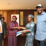 We Will Impact All Rural Communities in Niger Delta – Nunieh, New NDDC Boss Assures