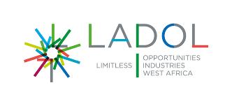 LADOL will Support Female Entrepreneurs globally – Jadesimi