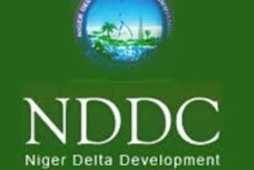 HOSCOM leader opposes calls for scrapping of NDDC