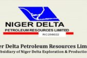 Rivers Communities call off proposed shut down of NDPR facility