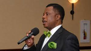 Appeal Court, Awka  commences sitting in February, says gov. Obiano