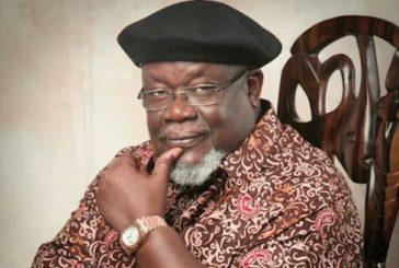 Edo PDP faction Suspends Ikimi, Oghiadohme, Dokpesi, Others