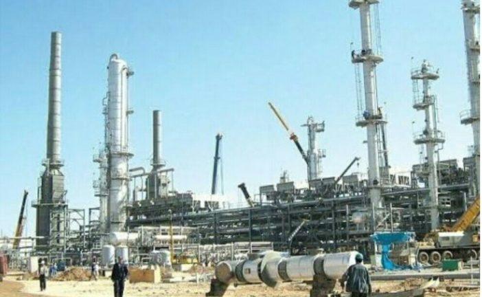 Petroleum to Construct Modular Refinery in Brass Island