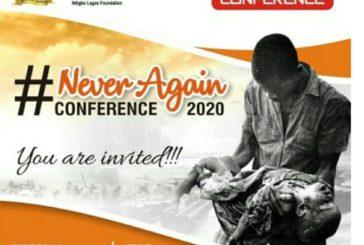 set to mark 50th anniversary of Biafra-Nigeria War