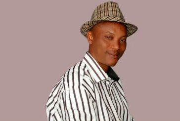 Elected A/Ibom PDP lawmaker commends President Buhari for non-interference in re-run elections