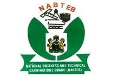 32,349 candidates pass NABTEB examination