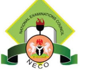 NECO sacks 19 staff over certificate forgery