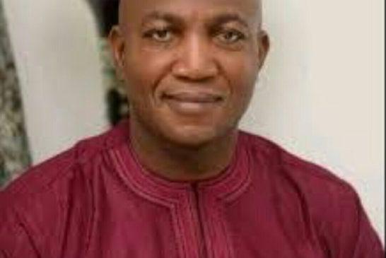 Supreme Court sacks Bayelsa governor-elect, deputy.