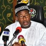 Governor of Bauchi in self-isolation after coming into contact with coronavirus patient