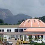 Abba Kyari: Fumigation Experts Arrive, Cleanse Entire Villa of Coronavirus