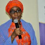 I didn't divert school feeding money. ….Npower Minister Releases Statement On Diverting Billions