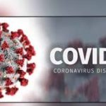 Group launches Covid-19 awareness campaign in rural communities in Southeast