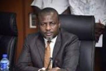 PRESS STATEMENT   Disregard False Stories About NDDC