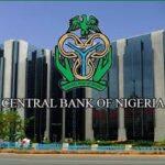 CBN, banks suspend staff lay-off