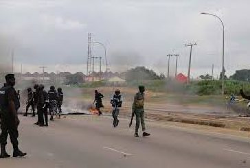 Death toll:  81 people buried in Borno village- Borno gov