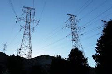 We'll end estimated electricity billing - Buhari