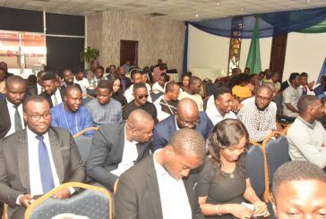 NDDC to Verify, Pay Outstanding Scholarship Claims