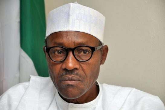 Nigerian Government Warns Civil Servants Not To Join Nationwide Strike