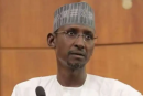 FCT ADMINISTRATION TAKES STEPS TO REPLACE STOLEN/VANDALIZED MANHOLE AND GULLY POT COVERS