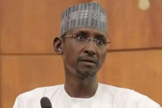 FCT MINISTER RELEASES GUIDELINES ON SCHOOLS RE-OPENING IN THE FCT …SCHOOLS TO RE-OPEN FOR 1ST TERM ON MONDAY 12TH OCTOBER.