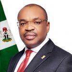 Nigeria @ 60: Emmanuel commissions 168 houses in Army barracks
