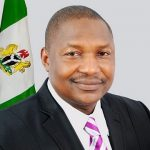 What critics of Buhari administration must know – Malami.