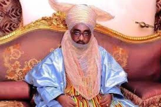 Kaduna govt names Nuhu Bamalli new Emir of Zazzau