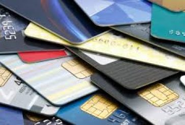 Dubai-bound Passenger with 5,342 ATM Cards Arrested at Kano Airport