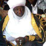 Atiku Hails Emir Gambari on Commitment to Unity