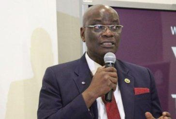 FG reinstates suspended UNILAG VC, Prof Ogundipe