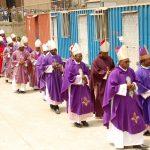 Nigeria has lost its soul, say catholic bishops