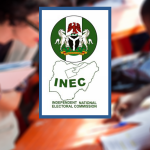 INEC creates additional 998 polling units in Cross Rivers state