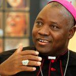 WORLD COMMUNICATION DAY;  CATHOLIC BISHOP CALL ON THE MEDIA TO CHAMPION NATIONAL UNITY.