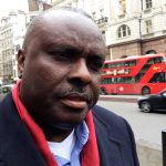 Nigeria receives £4.2m Ibori loot – Malami