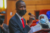 We have Recovered N6bn, 30 Estates, 32 Cars in 3 Months – EFCC