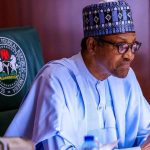 Buhari Flags Off NLNG Train 7 Project In Bonny, Says Nigeria Committed Gas Revolution
