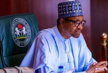 Buhari disown Media bill, blame Lai Mohammed