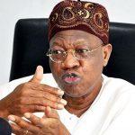 Buhari's FG suspends Twitter in Nigeria –