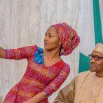Biafra:  twitter delete BUHARI'S controversial 'civil war' post