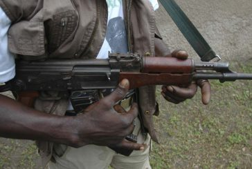 Gunmen Invade Government College in Kebbi, Abduct Scores of Female Students