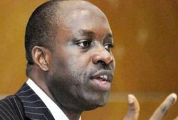 I will contest Anambra Election, Win Overwhelmingly, Says Soludo