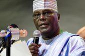FG should set up military task force on food security - Atiku