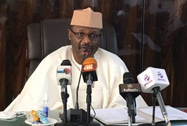 Soludo, Ozigbo out,Andy Uba in, as INEC names candidates for Anambra polls