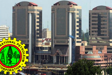 NNPC commits to ensuring energy sufficiency, wealth creation for Nigerians