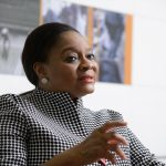 Nigeria's Arunma Oteh emerges new chair of Royal African Society