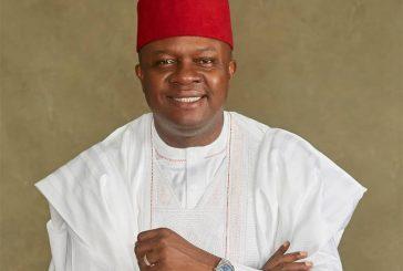 Ozigbo remains PDP candidate for Anambra guber election ― Ben Obi